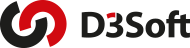 D3Soft, s.r.o.